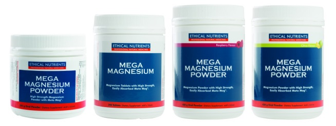 stress management; magnesium; magnesium supplement; stress; excel physio; mascot